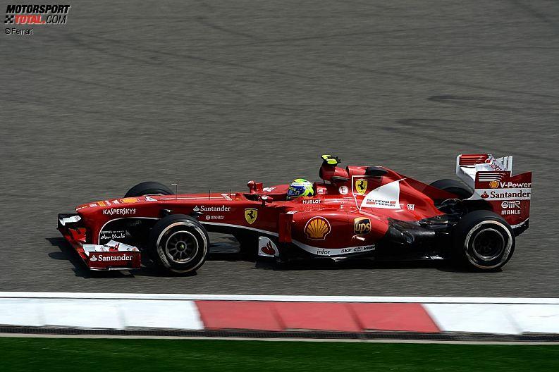 Formula 1- Season 2013 - z1365777559