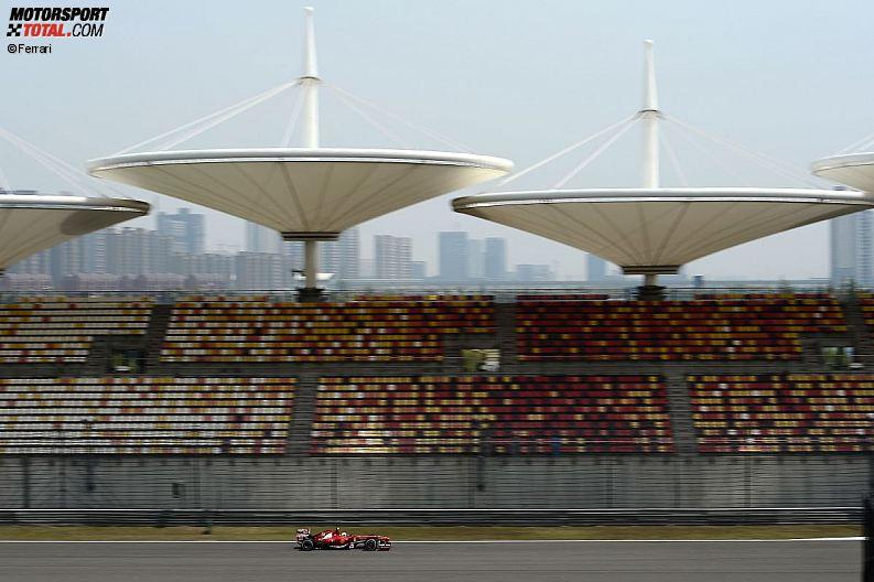 Formula 1- Season 2013 - z1365777569