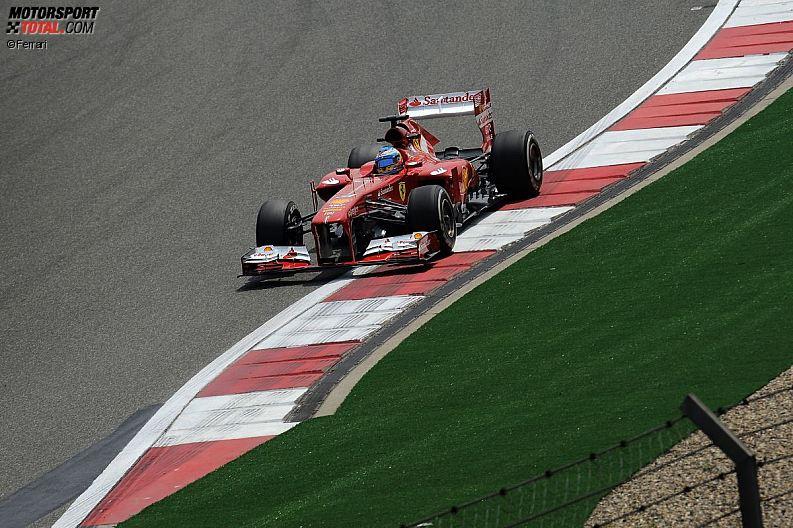 Formula 1- Season 2013 - z1365777579