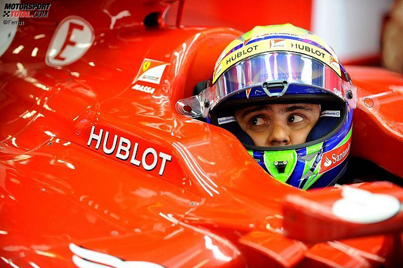 Formula 1- Season 2013 - z1365777600