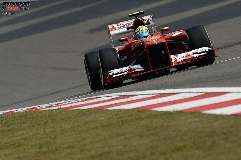 Formula 1- Season 2013 - z1365777610