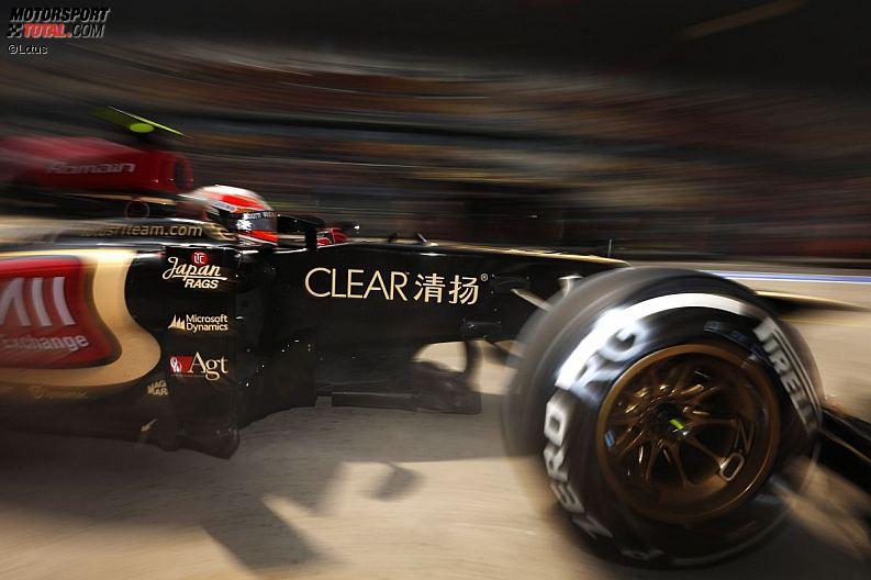 Formula 1- Season 2013 - z1365778289