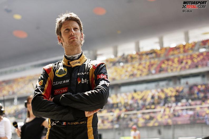 Formula 1- Season 2013 - z1365778301
