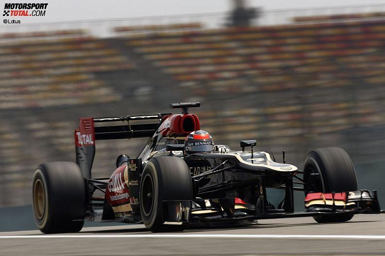 Formula 1- Season 2013 - z1365778310