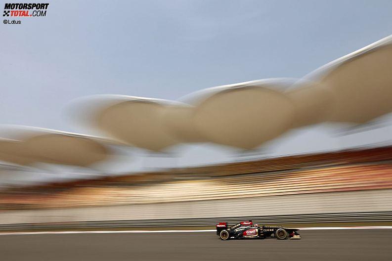 Formula 1- Season 2013 - z1365778321
