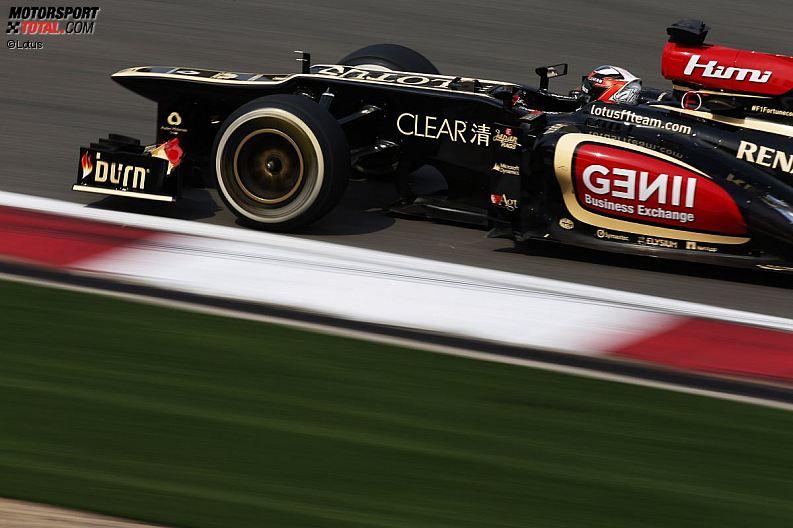 Formula 1- Season 2013 - z1365778343