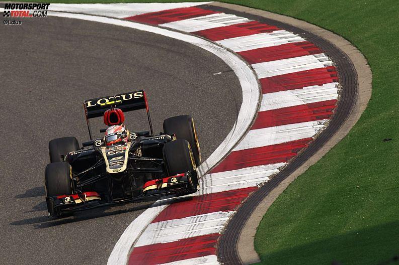 Formula 1- Season 2013 - z1365778363