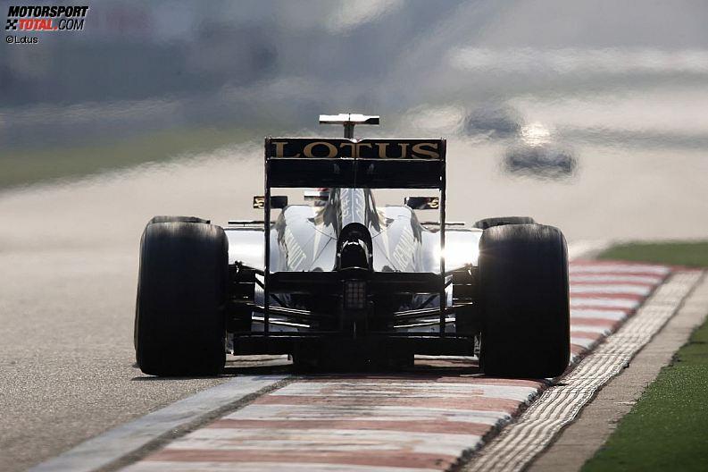 Formula 1- Season 2013 - z1365778373