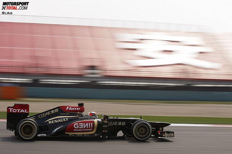 Formula 1- Season 2013 - z1365778383