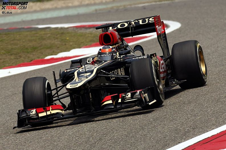 Formula 1- Season 2013 - z1365778444
