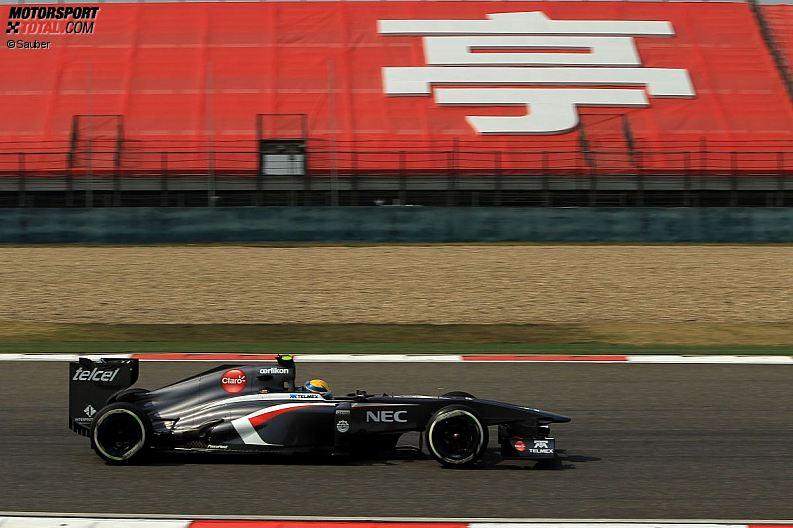 Formula 1- Season 2013 - z1365779071