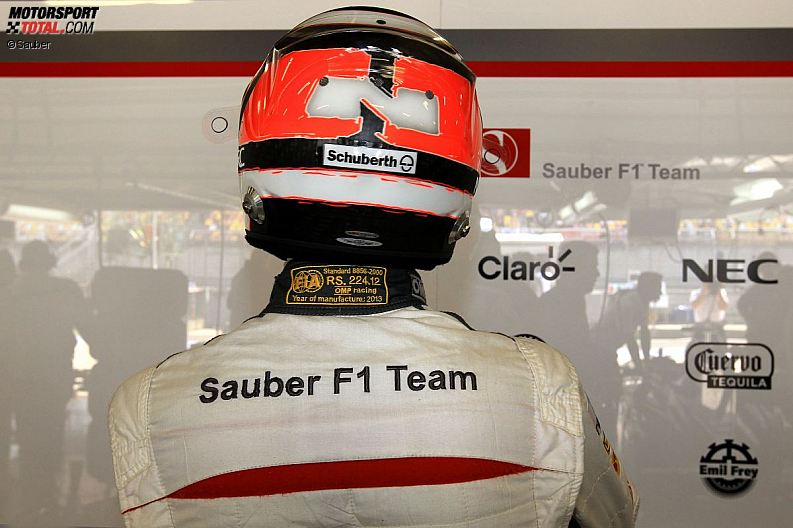 Formula 1- Season 2013 - z1365779125