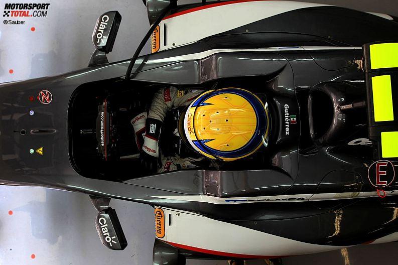 Formula 1- Season 2013 - z1365779136