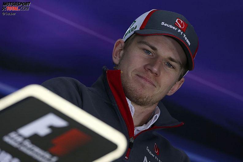 Formula 1- Season 2013 - z1365779171