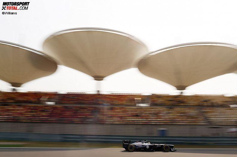 Formula 1- Season 2013 - z1365779520