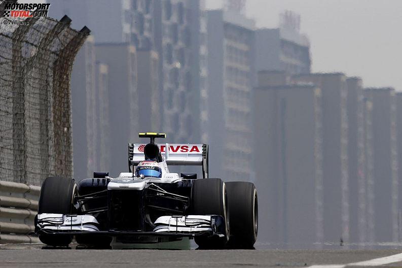 Formula 1- Season 2013 - z1365779572