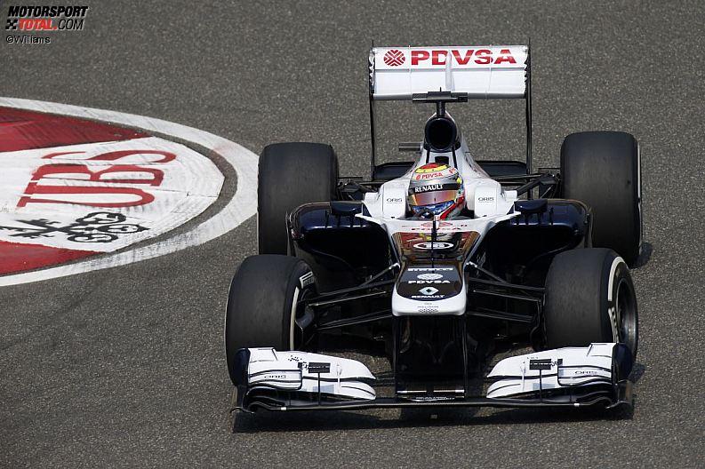 Formula 1- Season 2013 - z1365779583