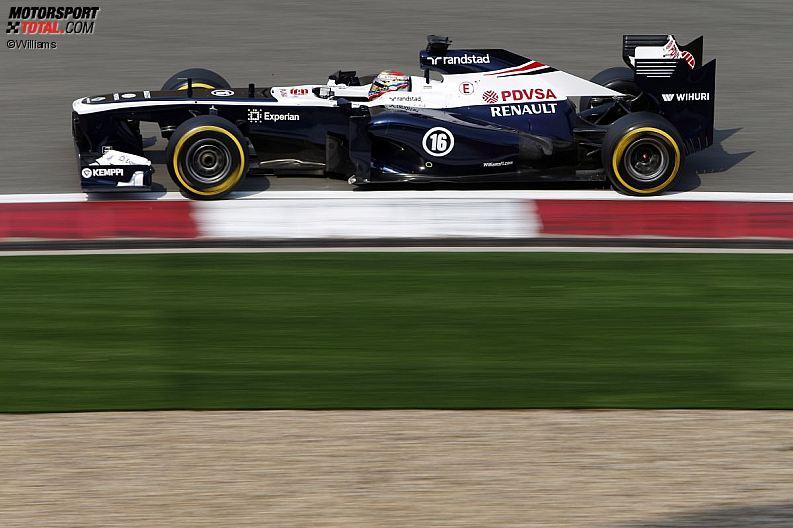 Formula 1- Season 2013 - z1365779593