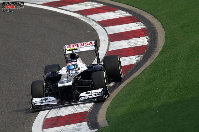 Formula 1- Season 2013 - z1365779623