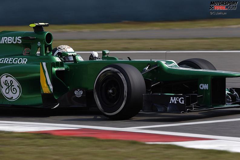 Formula 1- Season 2013 - z1365779730