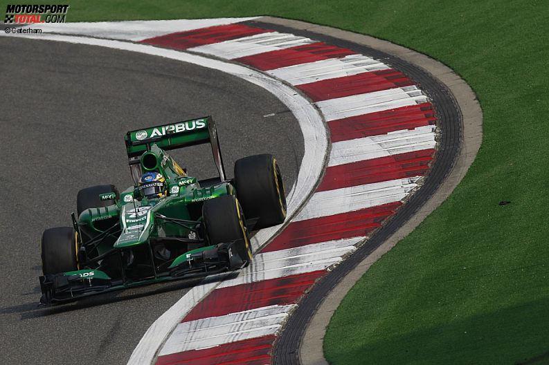 Formula 1- Season 2013 - z1365779739