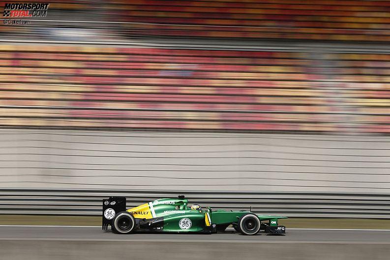 Formula 1- Season 2013 - z1365779750
