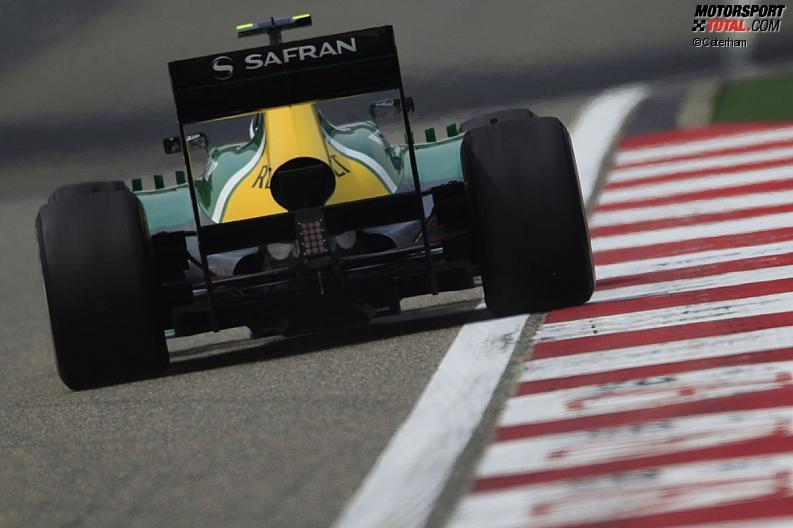 Formula 1- Season 2013 - z1365779758