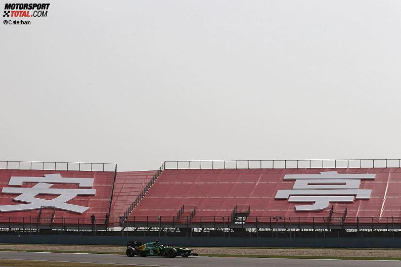 Formula 1- Season 2013 - z1365779776