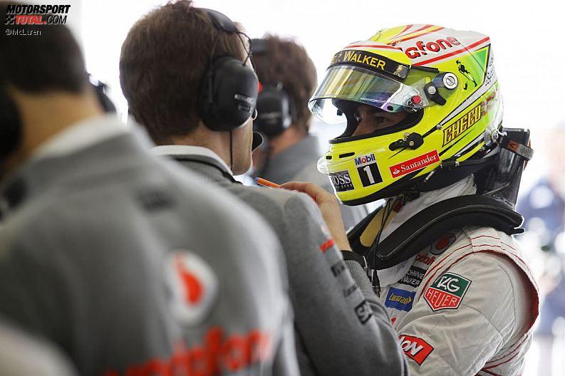 Formula 1- Season 2013 - z1365819367