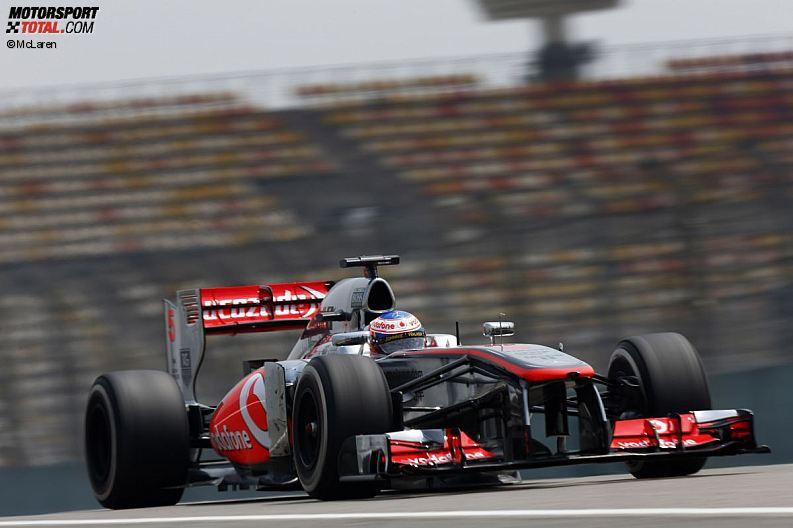 Formula 1- Season 2013 - z1365819376