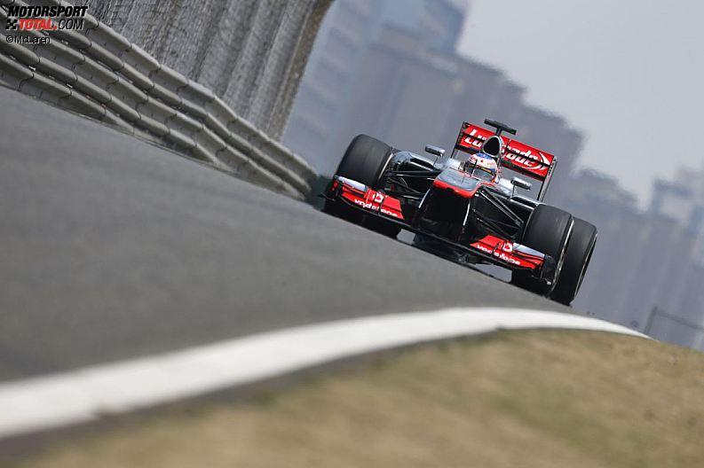 Formula 1- Season 2013 - z1365819386