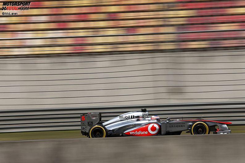 Formula 1- Season 2013 - z1365819395