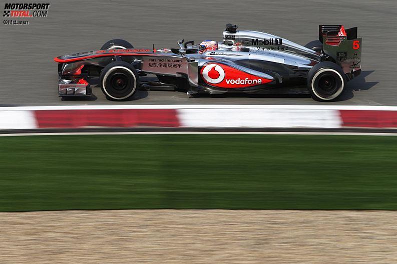 Formula 1- Season 2013 - z1365819413