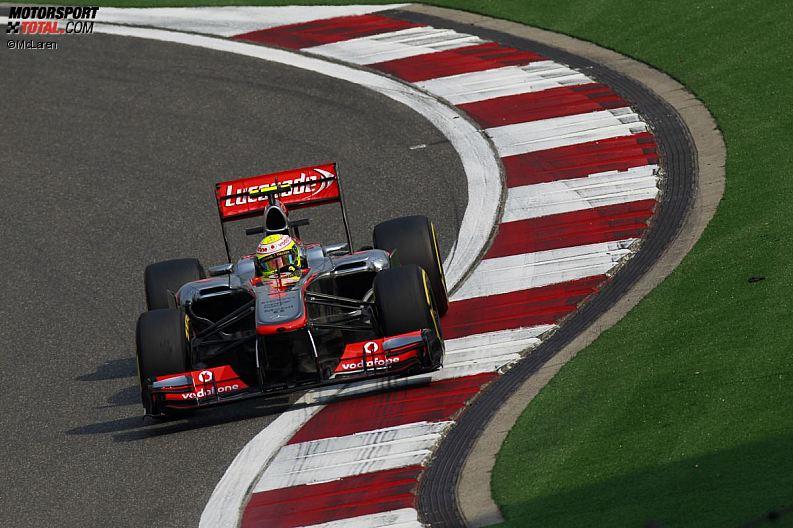 Formula 1- Season 2013 - z1365819422