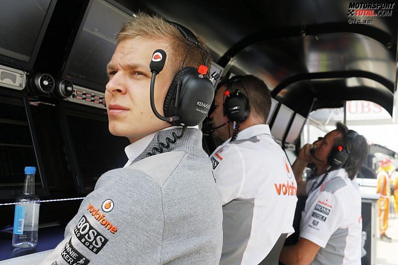 Formula 1- Season 2013 - z1365819441