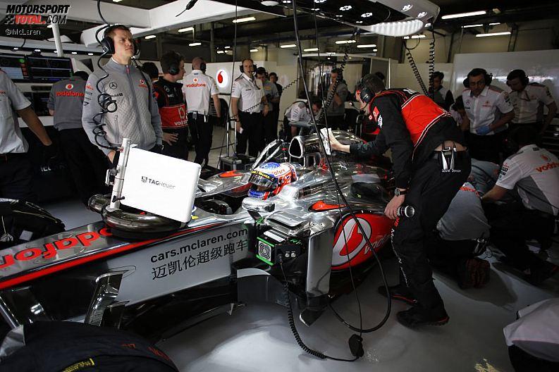 Formula 1- Season 2013 - z1365819451