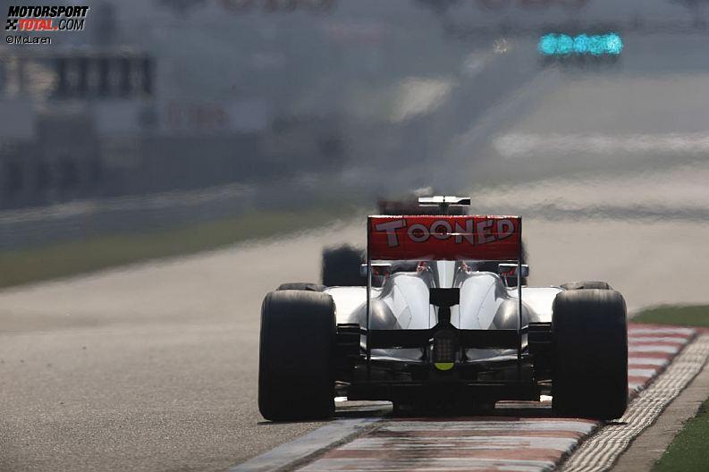 Formula 1- Season 2013 - z1365819470