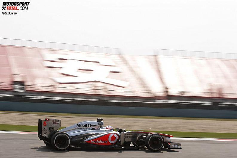 Formula 1- Season 2013 - z1365819479