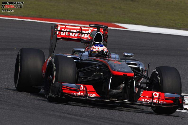 Formula 1- Season 2013 - z1365819497