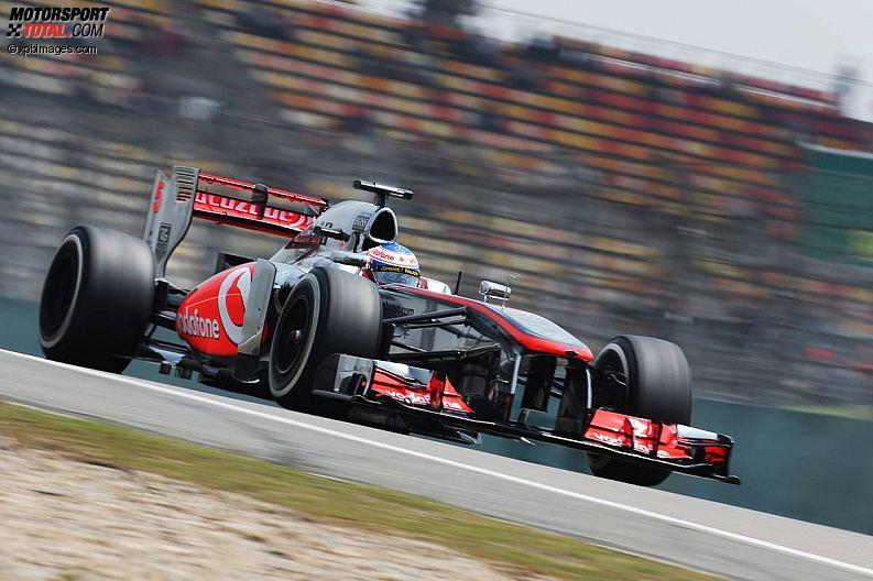 Formula 1- Season 2013 - z1365827404