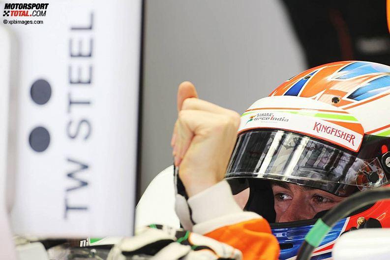 Formula 1- Season 2013 - z1365827454