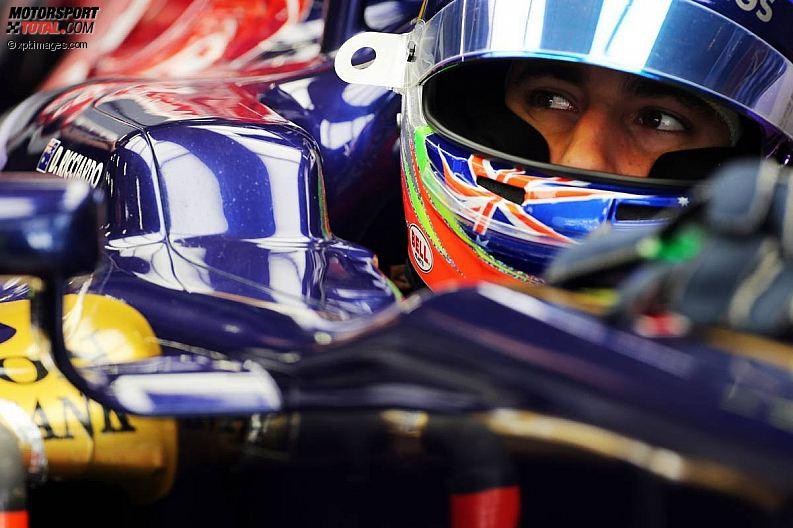 Formula 1- Season 2013 - z1365827479