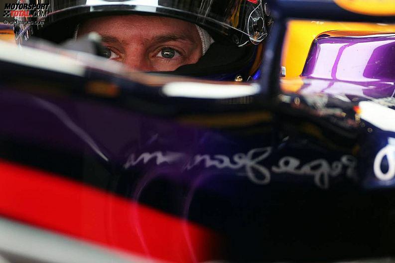 Formula 1- Season 2013 - z1365828008