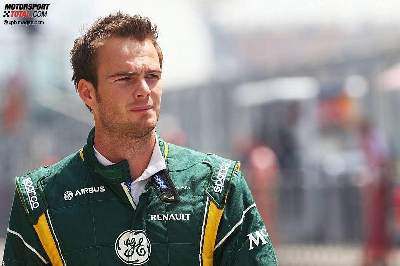 Formula 1- Season 2013 - z1365830453