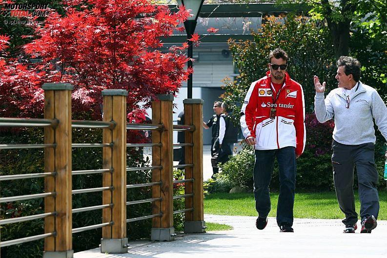Formula 1- Season 2013 - z1365830524