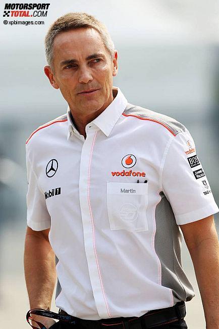 Formula 1- Season 2013 - z1365831608