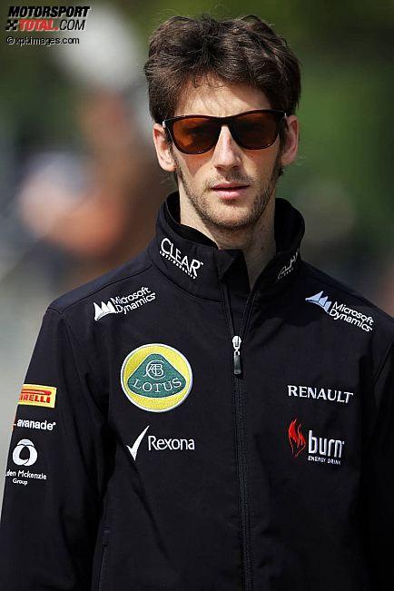 Formula 1- Season 2013 - z1365831616