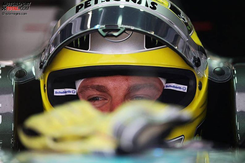 Formula 1- Season 2013 - z1365832280