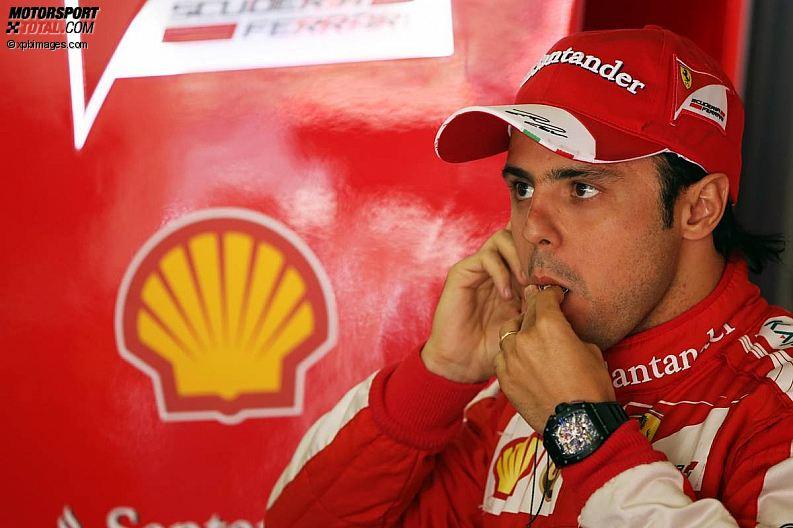 Formula 1- Season 2013 - z1365832304