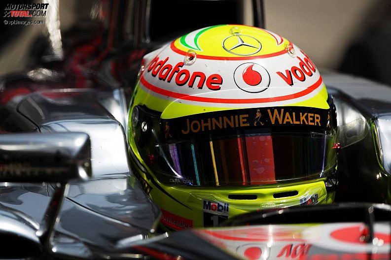 Formula 1- Season 2013 - z1365832308